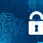 SecuritySIG