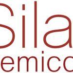 SilannaSemiS_logo