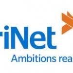 TriNet_logo-300×153