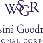 WSGR-logo_0 (1)