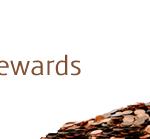 business_rewards