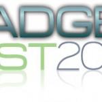 gadgetfest_09