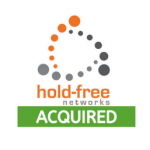 holdfree_acquired2019