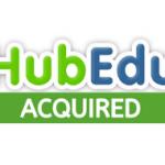 hubedu_acquired2019