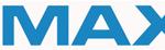 imax_logo