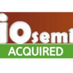 iosemi_acquired2019