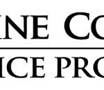 irvine_company_logo