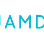 jamdeo_logo