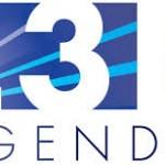 legend3d