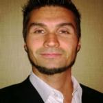 markus_alitalo