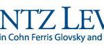 mentz_levin_logo