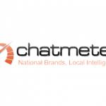 pl_chatmeter