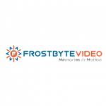 pl_frostbyte
