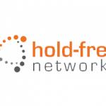 pl_holdfree