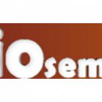 pl_iosemi