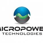 pl_micropower