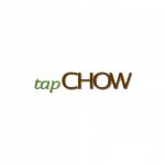 pl_tapchow