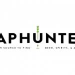 pl_taphunter