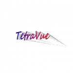 pl_tetravue