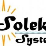 solekai_logo-300×174