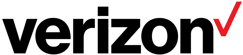 /wp-content/uploads/2014/01/verizon_2015_logo_detail.png