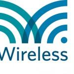 west_wireless