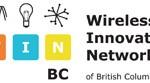 wireless_innovation_network