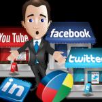 SocialMediaSolutionsSIG
