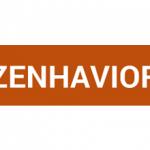pl_zenhavior