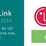 LG_Marketlink_Banner1