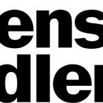 Lowenstein Sandler Logo