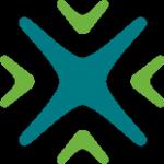 commnexus_logo_icon