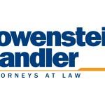 lowenstein_sandler