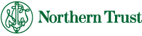 NortherntrustLogo