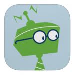 techworthy_app_icon