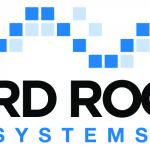 birdrock_logo