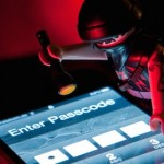mobile-malware-rise