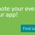 promote_your_event