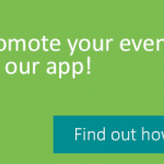 promote_your_event_large
