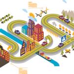 smart-city-diagram-800×576