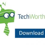 techworthy_app_banner_02_02