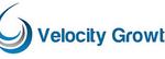 velocity_growth_logo