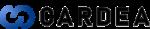 Cardea Bio Logo