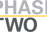 Phase-Two-Logo-new