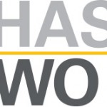 Phase-Two-Logo new