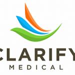 clarifymedicalwebsite