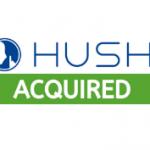 hush_acquired2019