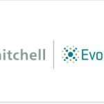 mitchell@evo2