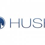 pl_hush