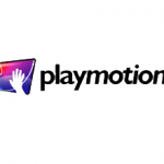 pl_playmotion
